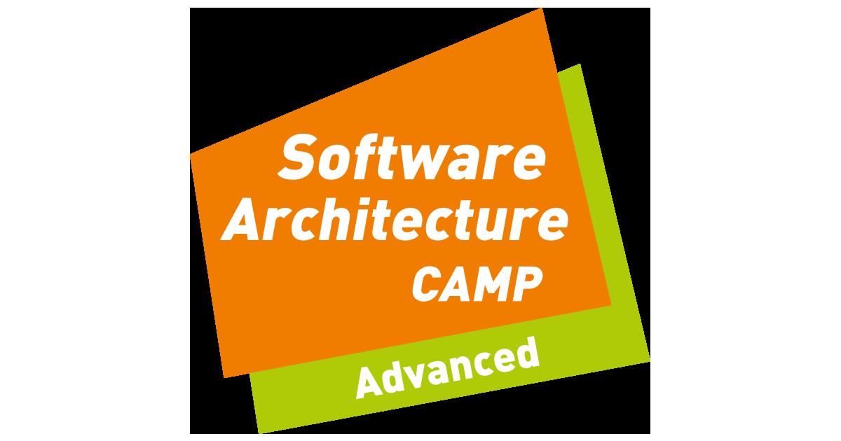 "<p>Das Software Architecture Camp – Advanced mit iSAQB-Zertifizierung zum ""Certified Professional for Software Architecture – Advanced Level (CPSA-A)""</p>"
