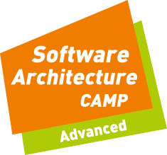 "<p>Das Software Architecture Camp – Advanced mit iSAQB-Zertifizierung zum ""Certified Professional for Software Architecture – Advanced Level (CPSA-A)""</p>"