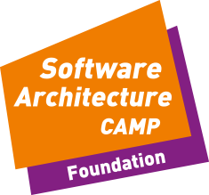 "<p>Das Software Architecture Camp – Foundation mit iSAQB-Zertifizierung zum ""Certified Professional for Software Architecture – Foundation Level (CPSA-F)""</p>"
